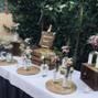 La boda de Esther Martin y Llévenes 14