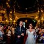 La boda de Clelia Maloron y Agustin Zurita 9