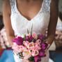 La boda de Hector Yepez Santaella y Just Novias 12
