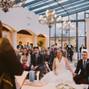 La boda de Amanda Lozano Pozos y Kike Román 10