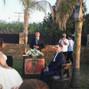 La boda de Mireia y Javier Saldaña 7