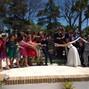 La boda de Maria y Delicado Eventos - Dj Animador 14