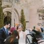 La boda de Amanda Lozano Pozos y Kike Román 12