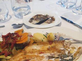 Catering El Ninot 1