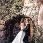 La boda de Alicia y Dagomar Servicios Fotográficos 2