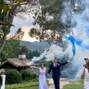 La boda de Judith Vilagran Salamaña y Mas Solà 9