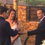 La boda de Mireia y Javier Saldaña 8