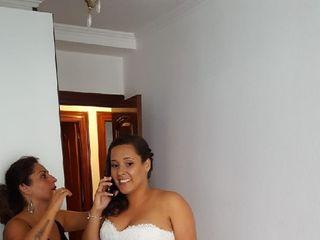 Beatriz Bonilla Estilistas 4