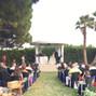La boda de Iris A Serra y Wedding Story by Anika 6