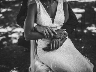 Malena Ruiz Photography 1