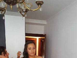 Beatriz Bonilla Estilistas 5