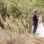 La boda de Sonia Marcos y Tonymadrid Fotografía 17