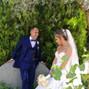 La boda de Jess Matarin Alcaide y Mas Ventós 6