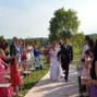 La boda de Judith Vilagran Salamaña y Mas Solà 11