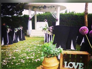 Wedding Story by Anika 3