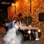 La boda de Ezequiel Martinez Terrones y Fotografía Rizzis 9