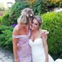 La boda de Jess Matarin Alcaide y Mas Ventós 7