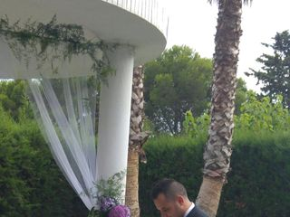 Wedding Story by Anika 4
