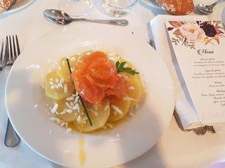 Catering El Ninot 5