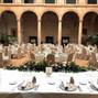 La boda de Alexandra Owen y Parador Palacio Ducal de Lerma 1
