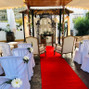 La boda de Jose Antonio Fernandez Reyes y Vivacristina 17