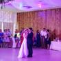 La boda de Triana Pérez Perujo y Toñi Orihuela Bodas en la Playa 18
