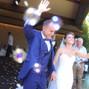 La boda de Jess Matarin Alcaide y Mas Ventós 10