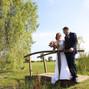 La boda de Judith Vilagran Salamaña y Mas Solà 15