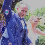 La boda de Jess Matarin Alcaide y Mas Ventós 11