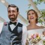 La boda de Tania y Manu Velasco 9