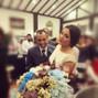 La boda de Sandra Torres y Monte Cristo 7