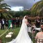 La boda de Laura Ramirez Jimenez y Hotel Ilunion Las Lomas 12