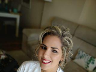 Cristina Crespo Belleza y Maquillaje 4