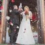 La boda de Ana Lc y El Día B Fotografía 15