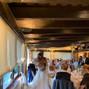 La boda de Jess Matarin Alcaide y Mas Ventós 21