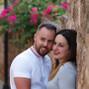 La boda de Noelia y Fotografía Rizzis 13