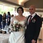 La boda de Susana Sanchez Mendez y Priorat de Banyeres 8
