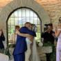 La boda de Jess Matarin Alcaide y Mas Ventós 15