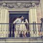 La boda de Marina Pascual Pascual y Rita the Singer 4
