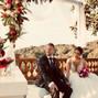 La boda de Daniel Lopez Perez y Escarlata Blanco 11