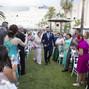 La boda de Laura Ramirez Jimenez y Hotel Ilunion Las Lomas 19