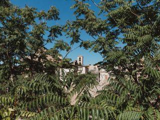 Hacienda del Cardenal 2