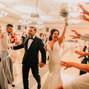 La boda de Tamara Torregrosa Sampere y Míriam Alegría 10