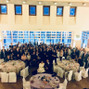 La boda de Beettel Bee y Balneario de Panticosa 6