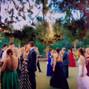 La boda de Aida O. y 6 Sentits 26