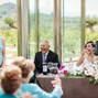 La boda de Rocio Goris Sestelo y El Paraguas Amarillo 14