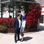 La boda de Alejandra Galian y Iberia Village 29
