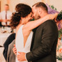 La boda de Tamara Torregrosa Sampere y Míriam Alegría 11