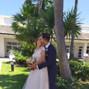 La boda de Marta Roca y Lovely Novias 14