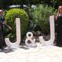 La boda de Jess Matarin Alcaide y Mas Ventós 20
